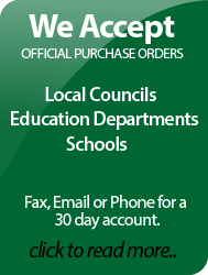 School Purchase Orders