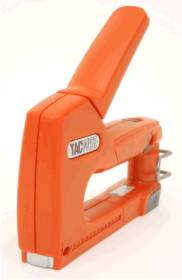 Z3-53L Tacwise  Heavy Duty Lightweight Stapler / Nailer