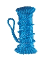 Polypropylene Rope