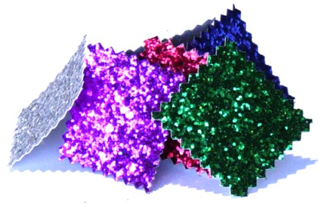 Stargem, Jazz, Moondust, Fizz, Disco, glitter fabric, display,visual merchandising,window dressing, window prop,display prop,display fabric,display material, star gem, glitter fabric, retail props, props supplier,