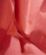 Sheeting Fabric Wide Width - Red