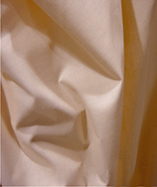 Sheeting Fabric Wide Width - Peach