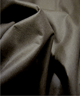 Acrylic Felt Fabric - Burnt Sienna