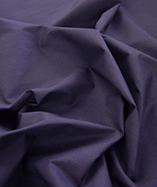 Cotton Fabric - 60 square - Navy