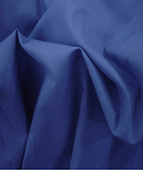 Cotton Fabric - 60 square - Royal