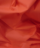 Cotton Fabric - 60 square - Red