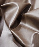 Leatherette Vinyl Fire Retardant - Dark Brown (5)