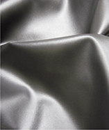 Leatherette Vinyl Fire Retardant - Smooth Black (2)