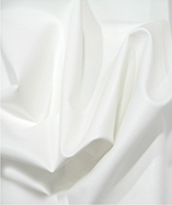 Leatherette Vinyl Fire Retardant - White (8)
