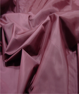 Waterproof Fabric PU 4oz  - Wine
