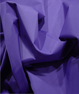 Waterproof Fabric PU 4oz  - Purple