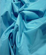 Waterproof Fabric PU 4oz  - Turquoise