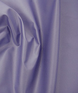Breathable Waterproof PU Fabric - Lilac (120)