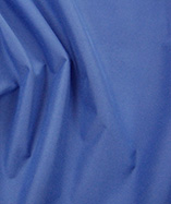 Breathable Waterproof PU Fabric - Royal (19)