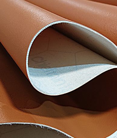 Leatherette Vinyl Fire Retardant Fabric Uk