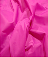 Waterproof Fabric PU 4oz  - Cerise