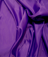 Duchess Satin - Purple