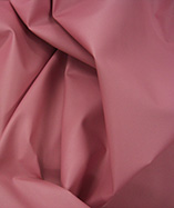 Breathable Waterproof PU Fabric - Pink (105)