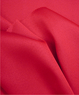 Orion Durable Fire Retardant - Ruby (31)