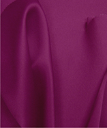 Orion Durable Fire Retardant - Claret (45)