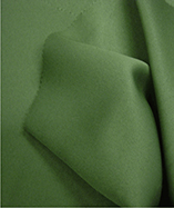 Orion Durable Fire Retardant - Clover (38)