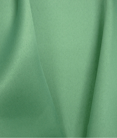 Orion Durable Fire Retardant - Sea Green (27)
