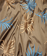 Botanical 4625 (Botanical Collection) - Mocha (147)