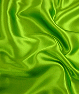 Polyester Satin 150cm (461) - Emerald