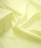 Solprufe Curtain Lining - Ivory (539)