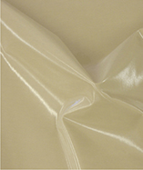 PVC Coated Fabric (Panama 6456) - Oatmeal (107)