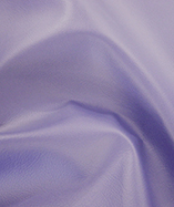 Leatherette Rainbow Range - Sky Blue