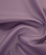 Leatherette Rainbow Range - Purple