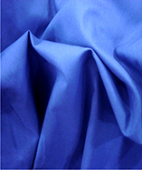 Waterproof Fabric PU 4oz  - Royal