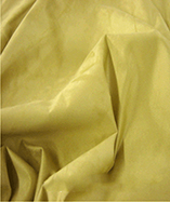 New York Suede Fabric (Fire Retardant) - Biege