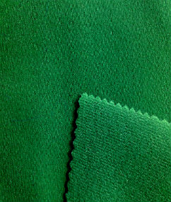 Display Loop Nylon (VELCRO Brand Receptive) - Emerald(N)