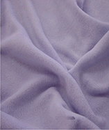 Fleece Fabric - Lilac