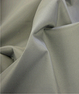 Torino 1000 Denier Kordura Fabric - Grey
