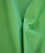 Torino 1000 Denier Kordura Fabric - Emerald