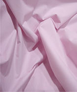 Waterproof Fabric PU 4oz  - Pink