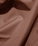 Fire Retardant Coloured Blackout Oddessy - Brown 65