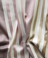 Grasmere Vintage Collection - Dusty Rose