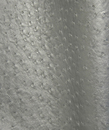 Snake Skin Textured Fabric Sopythana Fabric Uk