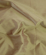 Tianjin Dupion Silk Look - Brass 173