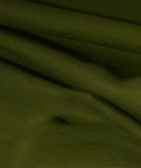 Cotton Jersey Fabric - Sage