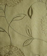 Carnival Collection (Argentina) - Linen