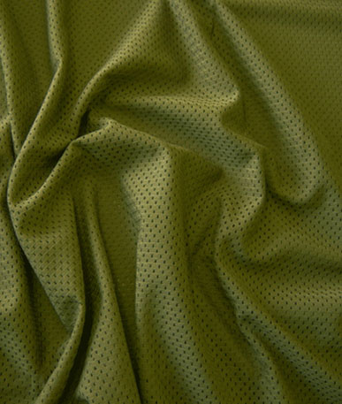 Airtech Mesh Fabric - Olive