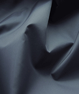 Waterproof Fabric PU 4oz  - Dark Grey