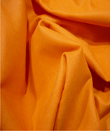 Self Adhesive Felt Fabric - Jaffa