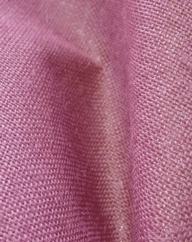 Hessian Fabric Laminated