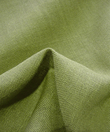 Hessian Fabric - To Clear - Olive